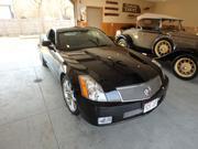 Cadillac Xlr Cadillac XLR XLR-V